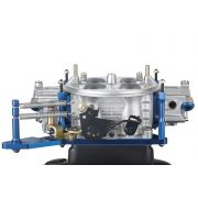 Lokar 1010148 Carburetor Accelerator Linkage Kit