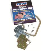 B&M 10226 Automatic Transmission Shift Kit