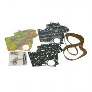 B&M 10228 Automatic Transmission Shift Kit