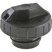 Autopart International 1078-291434 Fuel Tank Cap