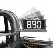 Lokar 1110114 Dial In Board