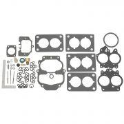 Standard Motor Products 1207B Carburetor Repair Kit