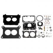 Standard Motor Products 1210 Carburetor Repair Kit