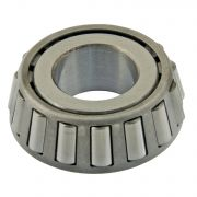 ACDelco 15103S Wheel Bearing