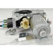 ACDelco 10334397 Power Window Motor and Regulator Assembly