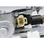 ACDelco 10334398 Power Window Motor and Regulator Assembly