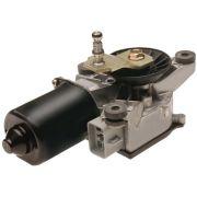 ACDelco 15036007 Windshield Wiper Motor