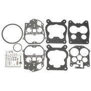 Standard Motor Products 1213B Carburetor Repair Kit