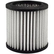 Hastings AF1017 Air Filter