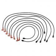 Accel 128034 Spark Plug Wire Set