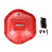 Alloy USA 11212 Differential Cover