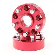 Alloy USA 11304 Wheel Spacer