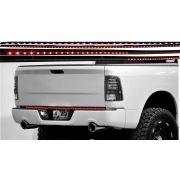 ANZO USA 531005 Tailgate Light