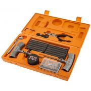 ARB 10000011 Tire Repair Kit