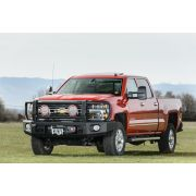 ARB 5137030 Grille Guard