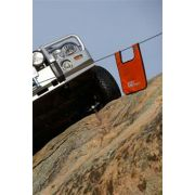 ARB ARB220 Winch Cable Breakage Damper