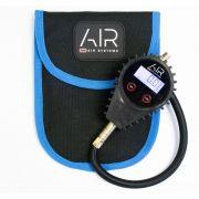 ARB ARB510 Air Chuck