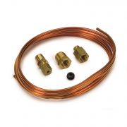 AutoMeter 3224 Tubing