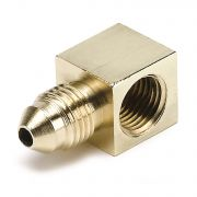 AutoMeter 3270 Tube Fitting