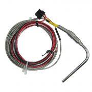 AutoMeter 5251 Pyrometer Sensor