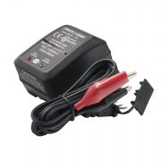 AutoMeter 9216 Battery Charger