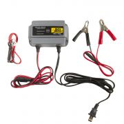 AutoMeter BEX-1500 Battery Charger