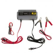 AutoMeter BEX-3000 Battery Charger