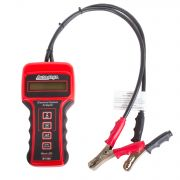AutoMeter BT-500 Battery Tester