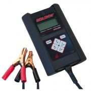 AutoMeter BVA-300 Battery Tester