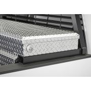 Backrack 30106TB Truck Bed Rack Installation Kit
