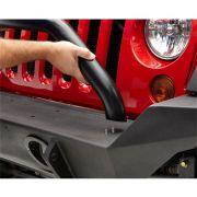Bestop 44915-01 Bumper Guard