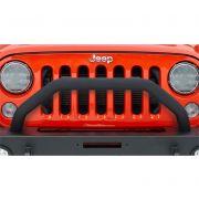 Bestop 44944-01 Bumper