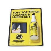 Bestop 11206-00 Multi Purpose Lubricant