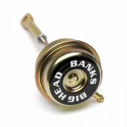 Banks Power 24329 Turbocharger Wastegate Actuator