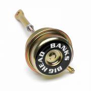 Banks Power 24401 Turbocharger Wastegate Actuator