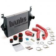 Banks Power 25974 Turbocharger Intercooler