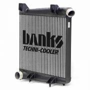 Banks Power 25984 Turbocharger Intercooler