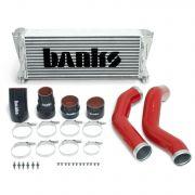 Banks Power 25987 Turbocharger Intercooler