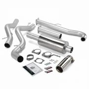 Banks Power 48629 Exhaust System Kit
