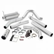 Banks Power 48659 Exhaust System Kit