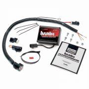 Banks Power 62570 Automatic Transmission Gear Recognition Control Unit
