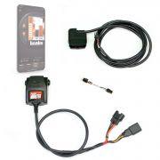 Banks Power 64310 Accelerator Pedal Boost Module