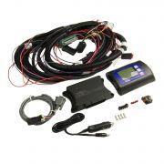 B&M 120001 Automatic Transmission Gear Recognition Control Unit