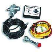 B&M 70244 Automatic Transmission Lock-Up Torque Converter Control