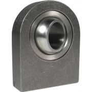 Borgeson 670000 Steering Shaft Support Bearing