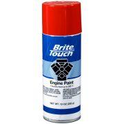 Brite Touch BT30 Paint