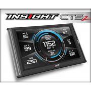 DiabloSport 33552 Ignition Performance Module