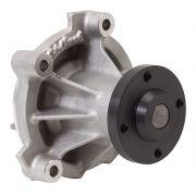 Edelbrock 8804 Engine Water Pump