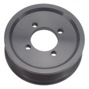 Edelbrock 15820 Supercharger Pulley