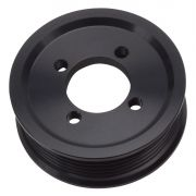 Edelbrock 15821 Supercharger Pulley